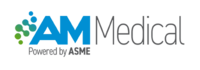 AM Medical 2020 logo
